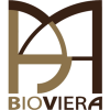 cropped-Bioviera-logo.png